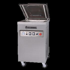 Wirapax Mesin Vacuum Seala DZ-5002E