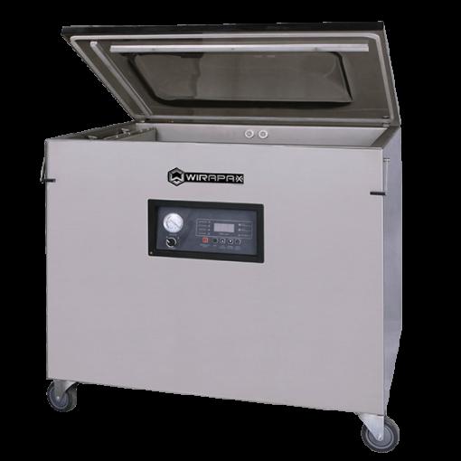 Wirapax Mesin Vacuum Sealer DZ-900
