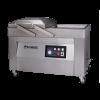 Wirapax Mesin Vacuum Sealer Double Chamber DZ-510