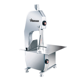 Wirastar Mesin Bone-Saw-HLS-1650A