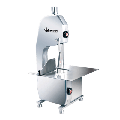 Wirastar Mesin Bone-Saw-HLS-1650A