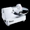 Wirastar Mesin Bowl-Cutter-HLQ-8