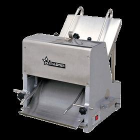 Wirastar Mesin Bread-Slicer-BSC-P300