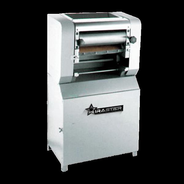 Mesin cetak Mie NOD-300