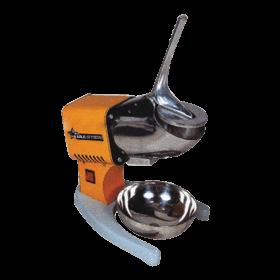 Wirastar Mesin Ice Crusher ICH-200
