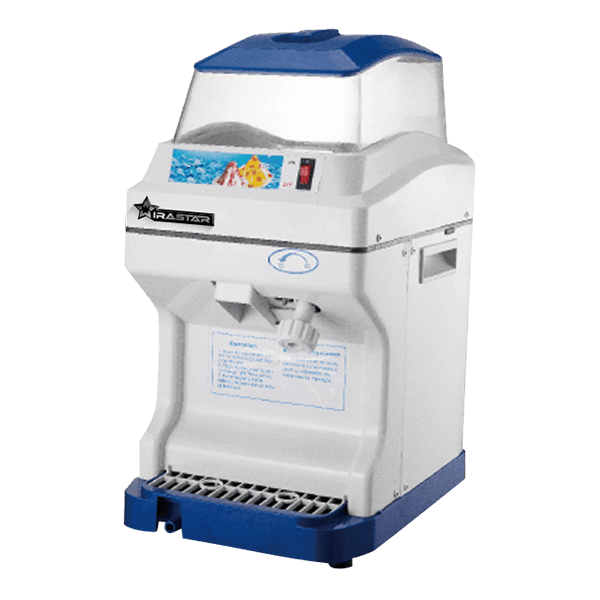 Mesin Ice Shaver ICH A188