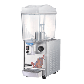 Wirastar Mesin Juice Dispenser PL-117