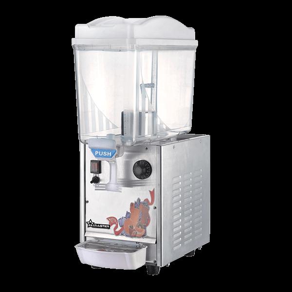 Wirastar Mesin Juice Dispenser PL-117