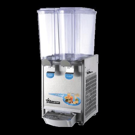 Wirastar Mesin JJuice Dispenser Slim PL-216