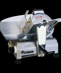 Mesin Pengiris Daging