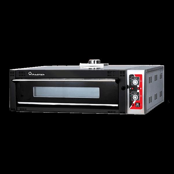 oven hybrid