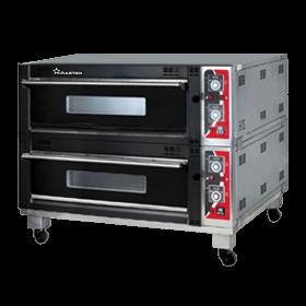 Wirastar Oven-Roti-WTR-40H