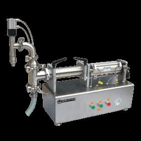 Wirapax Mesin Filling LPF250T