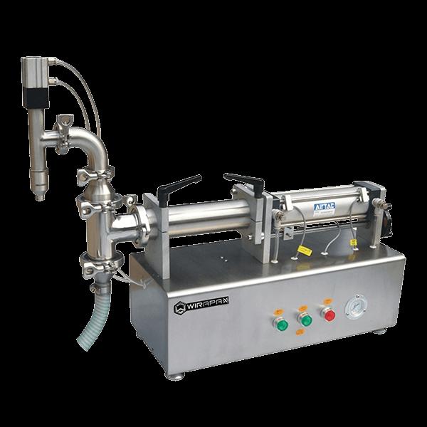 Wirapax-Mesin-Filling-LPF250T