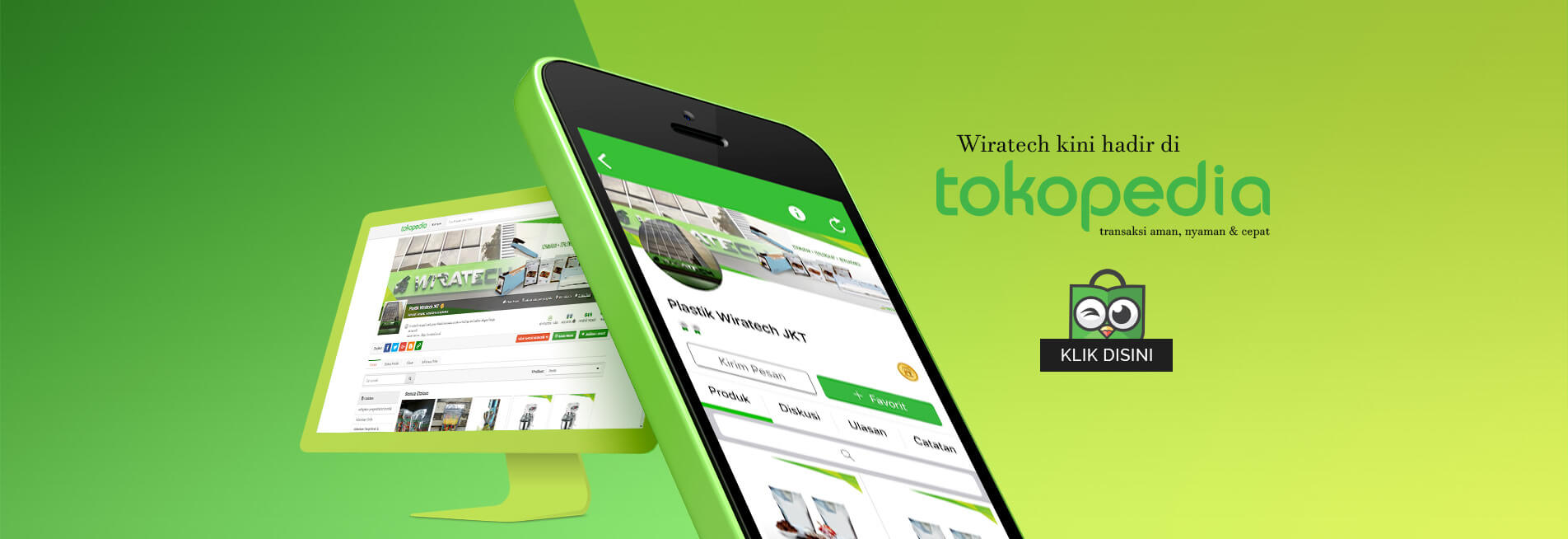 slider-wiratech-tokopedia Banner