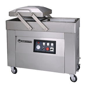 Wirapax-Mesin-Vacuum-Sealer-Double-Chamber-DZ-410-new