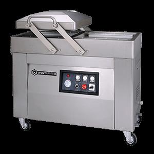 Wirapax-Mesin-Vacuum-Sealer-Double-Chamber-DZ-410-new
