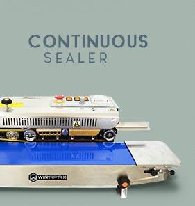 banner-contsealer-grid