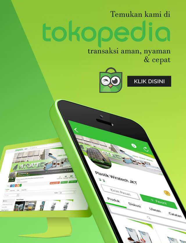 slider-tokopedia-mobile