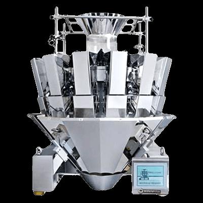 1G-14-Heads-Standard-Multihead-Weigher-1