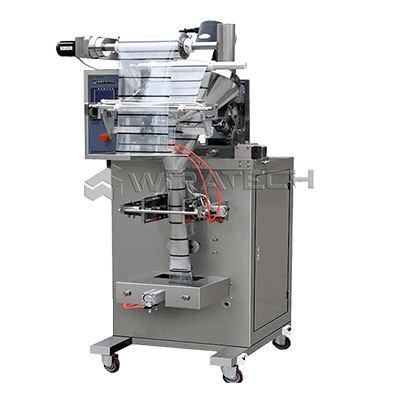 SJIII-F300-powder-packing-machine-copyXS