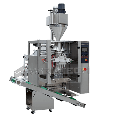 SJIII-F500-powder-packing-machine-copyXS