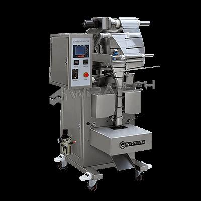 SJIII-K100-granule-packing-machine-copyXS