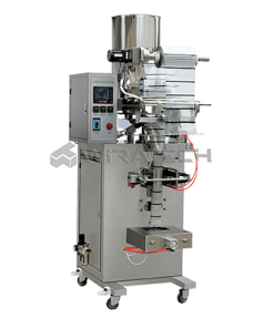 SJIII-K300-granule-packing-machine-copyXS