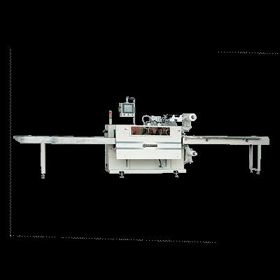 WIRAPAX-Horizontal-DXPZ-300W