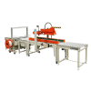 WIRAPAX Packing Line XFK-2