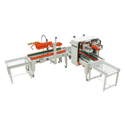 WIRAPAX-Packing-Line-XFK-4