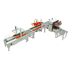 WIRAPAX-Packing-Line-XFK-6