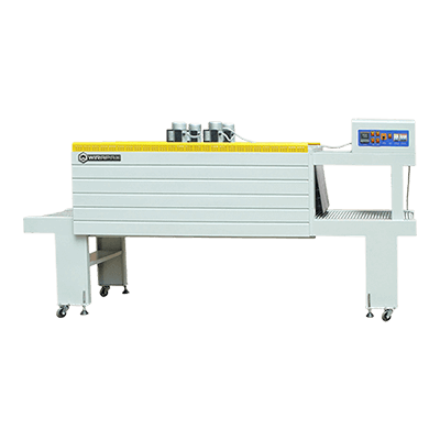 WIRAPAX-Shrink-BS-5530L
