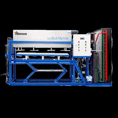WIRASTAR-Auto-Ice-Block-Machine-WSDK20