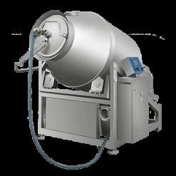 WIRASTAR-GR-2500-vacuum-tumbler