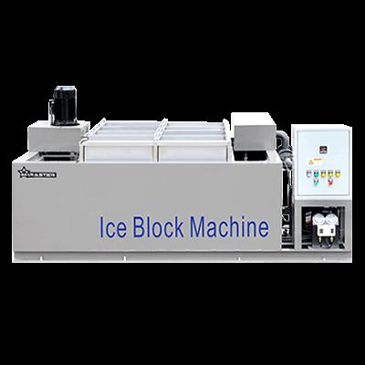 WIRASTAR-Ice-Block-Machine-WSMB-02