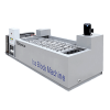 WIRASTAR-Ice-Block-Machine-WSMB-10