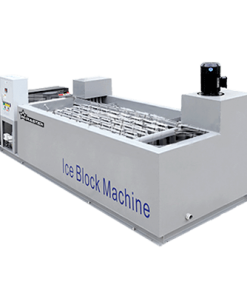 WIRASTAR-Ice-Block-Machine-WSMB-10