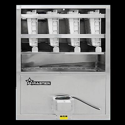WIRASTAR-Ice-Cube-Machine-WSCV1000