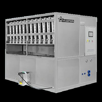 WIRASTAR-Ice-Cube-Machine-WSCV3000