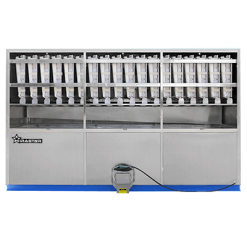 WIRASTAR-Ice-Cube-Machine-WSCV5000