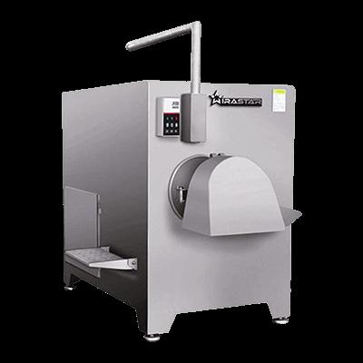 WIRASTAR JR-D300 frozen meat grinder