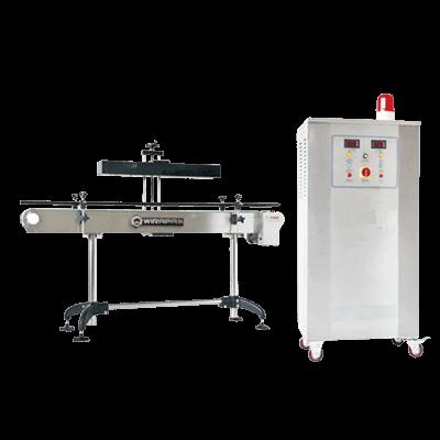 Wirapax-induksi-HL-3000A