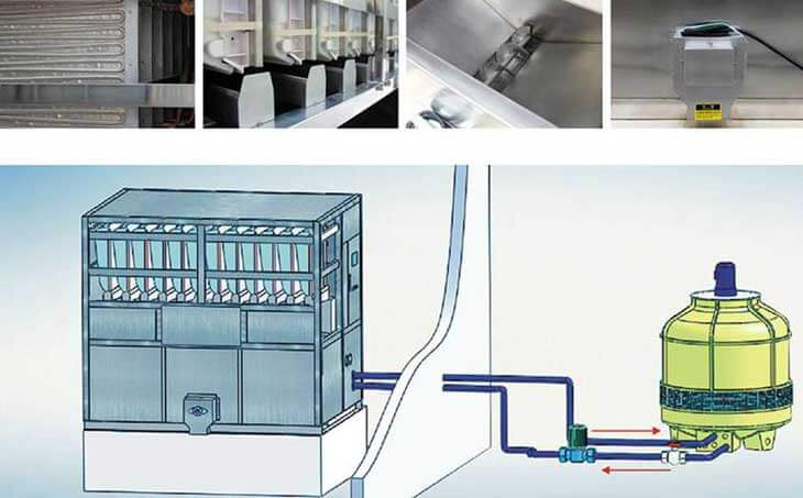 ice-cube-machine-specification3
