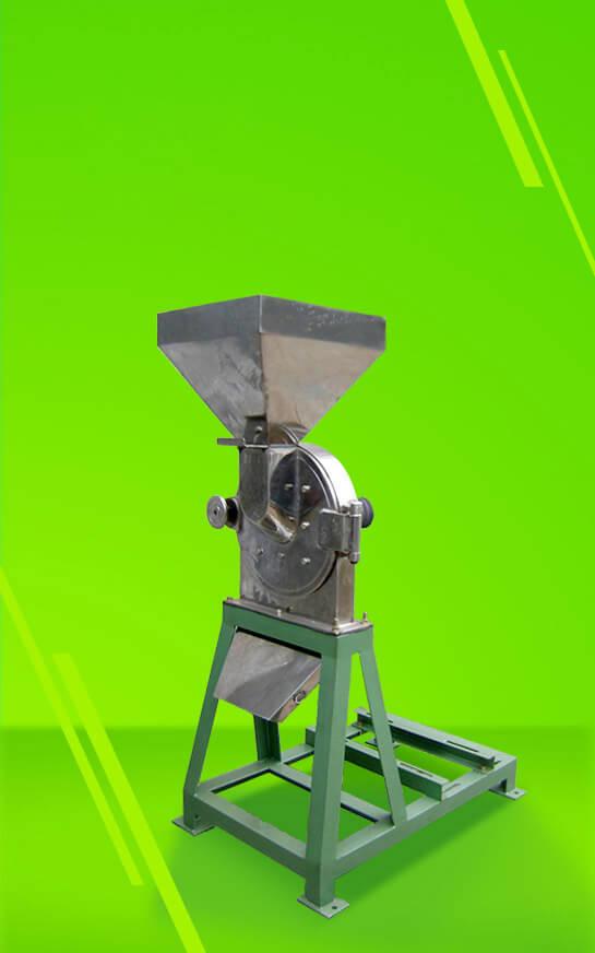 mesin ukm-wiratech