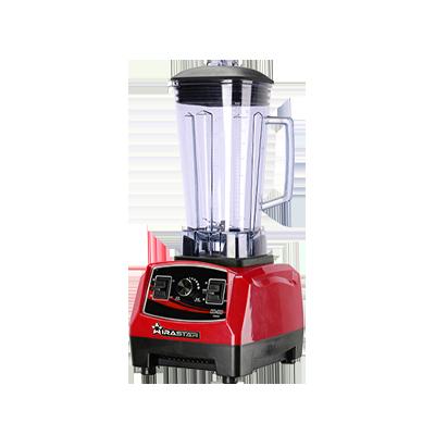Blender-WS-998