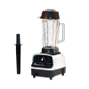 Blender WS-X3855