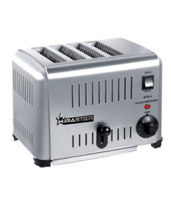 Bread Toaster WS-818D