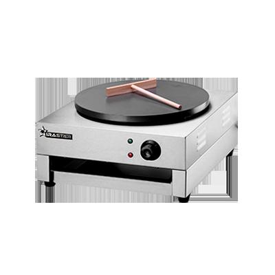 Crepe Maker WS-818A