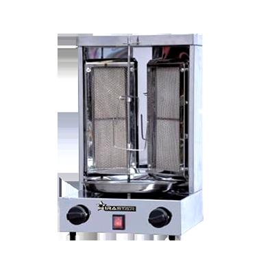 Kebab Toaster WS-206P